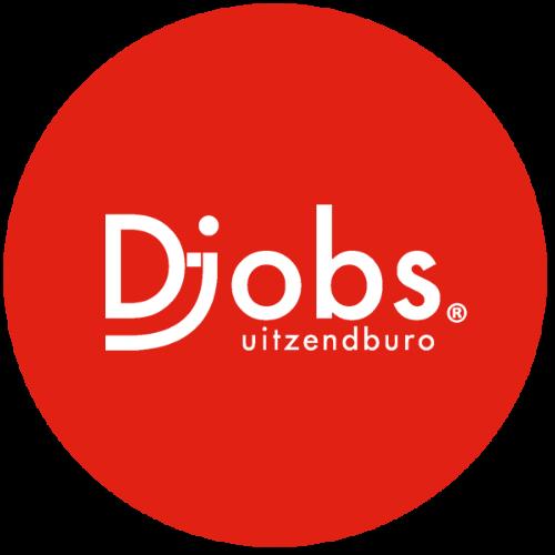 Uitzendbureau vacatures D-jobs