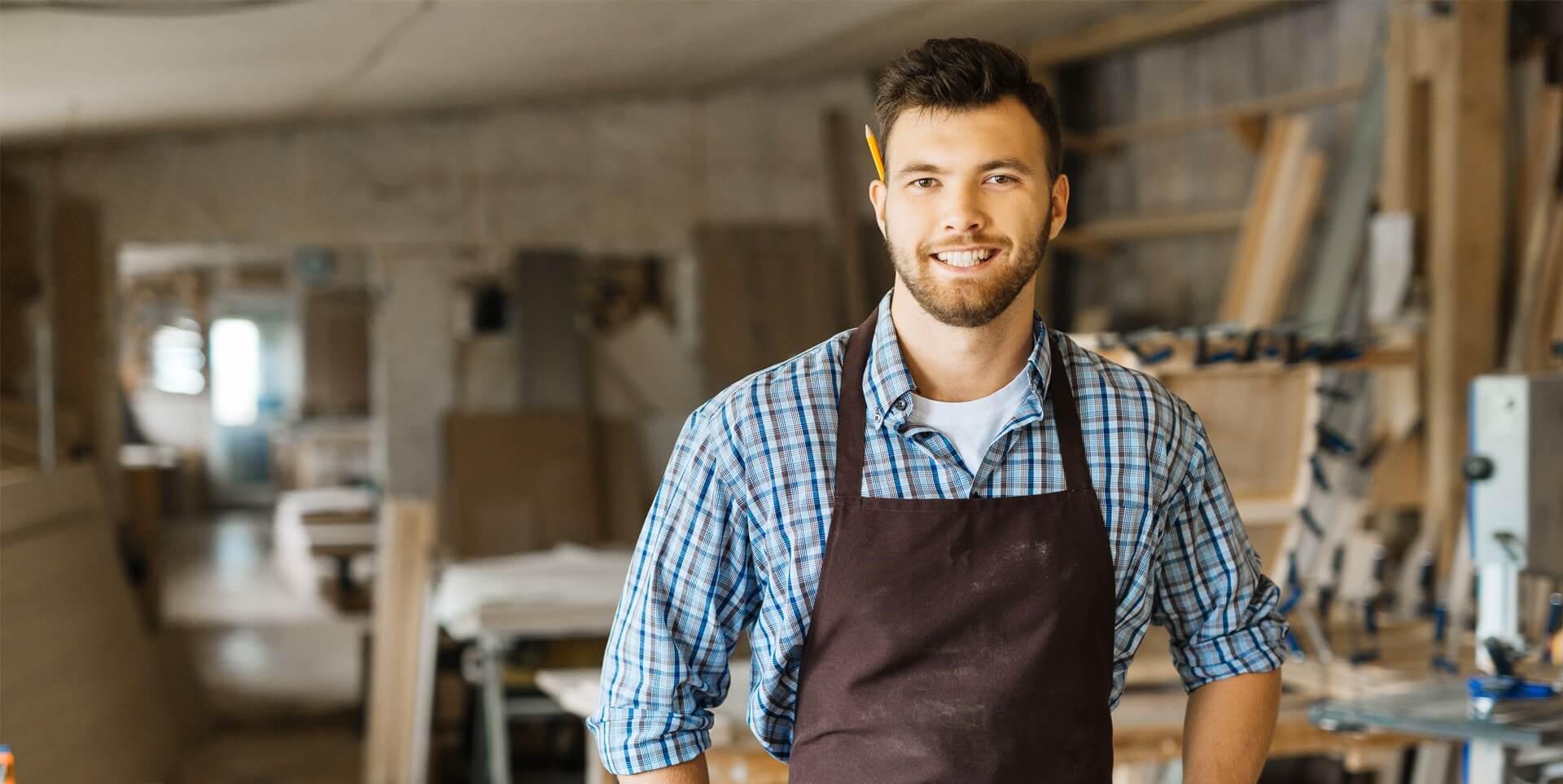 Wij helpen je aan een nieuwe d-job - Djobs Uitzendbureau